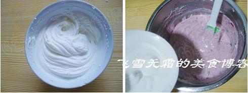 果酱芝士蛋糕mO.jpg