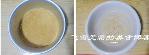 果酱芝士蛋糕cS.jpg