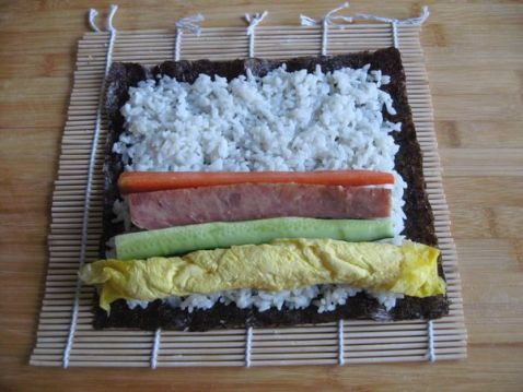 寿司卷vF.jpg