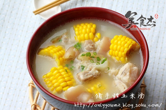 猪手甜玉米汤sI.jpg