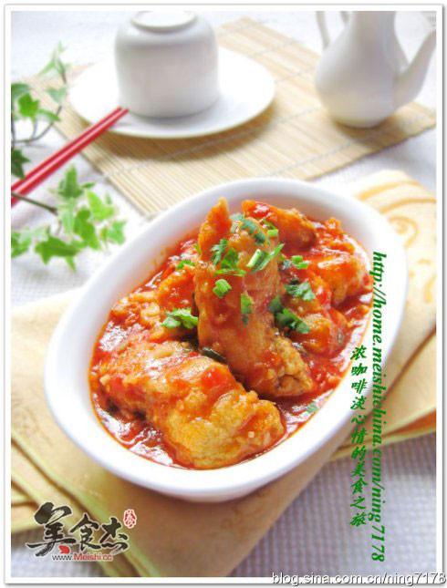 番茄鱼片br.jpg