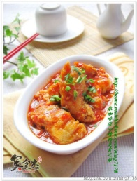 番茄鱼片dI.jpg