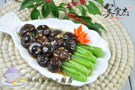 香菇酿肉扒油菜RV.jpg