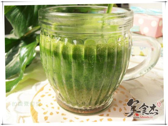 小麦草汁YJ.jpg