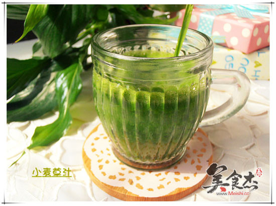 小麦草汁wv.jpg