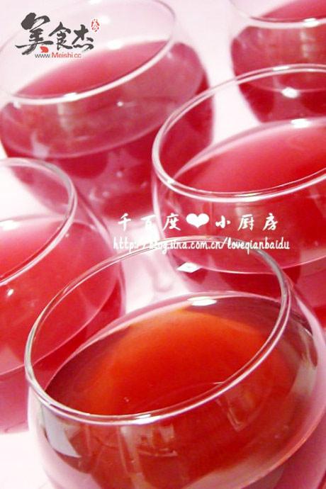 自酿葡萄酒Nj.jpg
