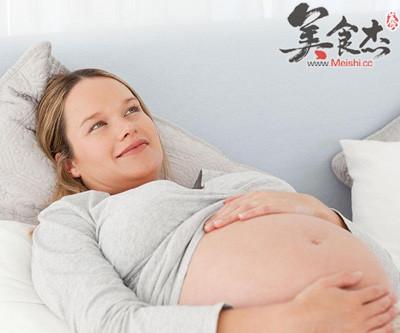 孕妇分娩刮毛视频图_孕妇分娩刮毛高清照片(图片)