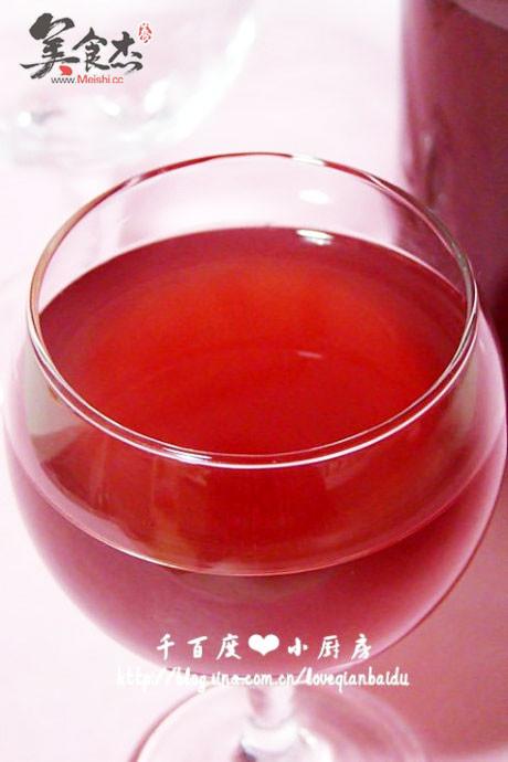 自酿葡萄酒lN.jpg