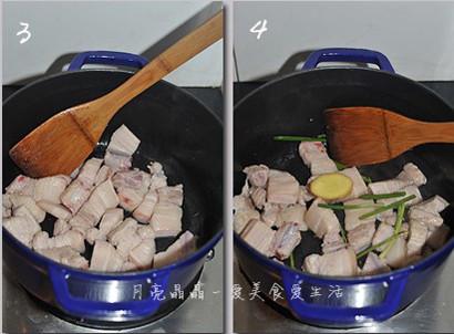 板栗红烧肉wk.jpg
