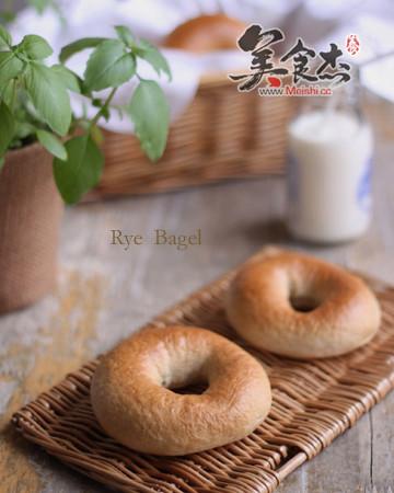 黑麦贝果面包AB.jpg
