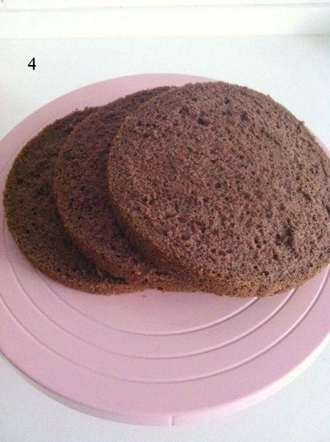 可可栗子奶油蛋糕gl.jpg