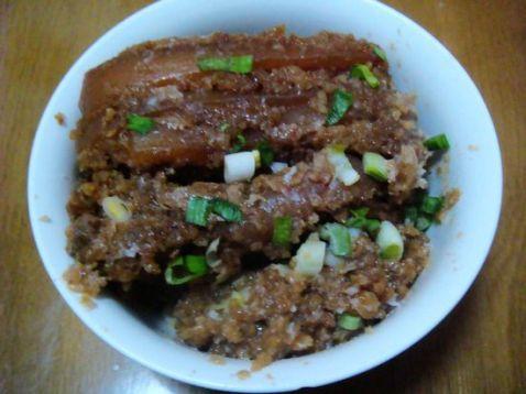 粉蒸肉炖茄子Mu.jpg