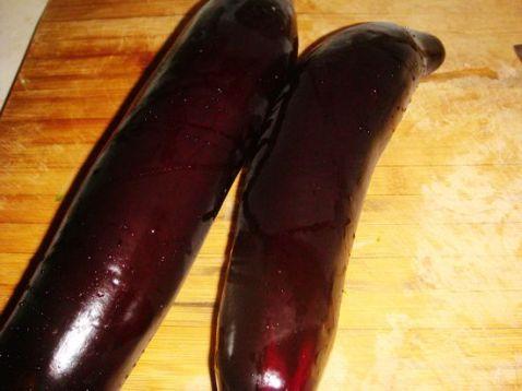 粉蒸肉炖茄子Nh.jpg