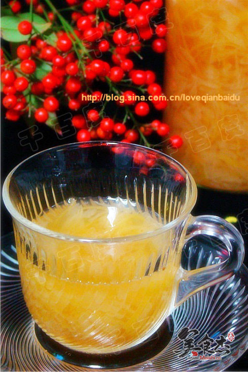 蜂蜜柚子茶GR.jpg