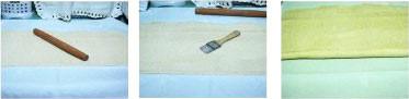 小麦胚芽怎么吃