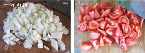 番茄炖牛腩ls.jpg