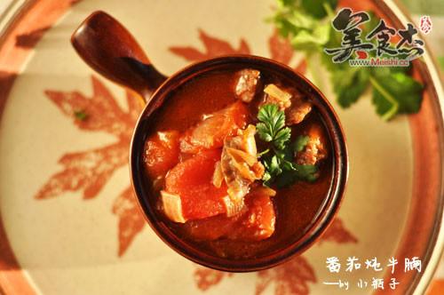 番茄炖牛腩hc.jpg