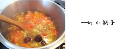 番茄炖牛腩oE.jpg