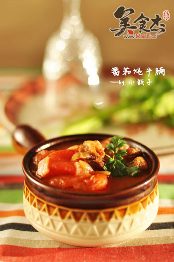 番茄炖牛腩rF.jpg
