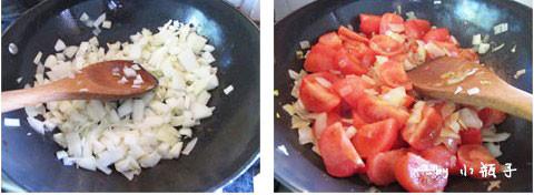 番茄炖牛腩uY.jpg