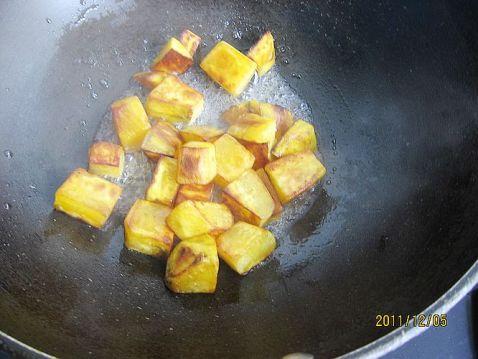 白芝麻糖汁紅薯rQ.jpg