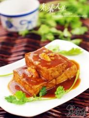 镜箱豆腐Wq.jpg