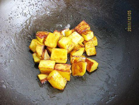 白芝麻糖汁紅薯UP.jpg