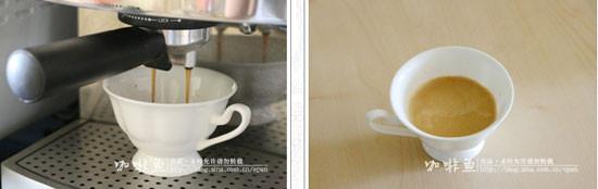 乳脂奶糖奶咖啡yF.jpg