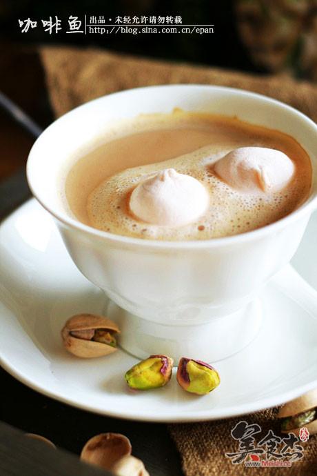 乳脂奶糖奶咖啡Zp.jpg