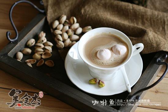 乳脂奶糖奶咖啡eZ.jpg