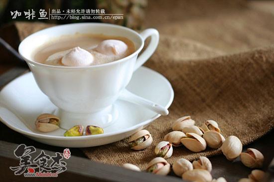 乳脂奶糖奶咖啡wH.jpg