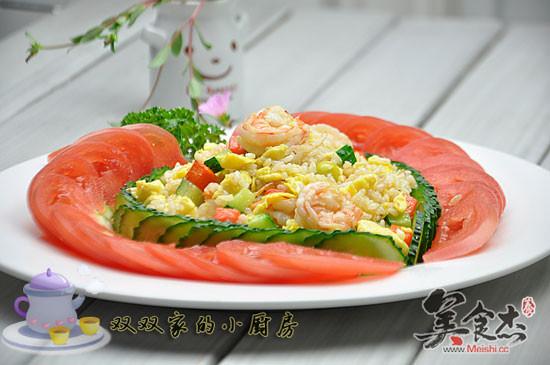 蛋炒饭sv.jpg