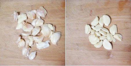 大白菜猪肉水饺Mb.jpg