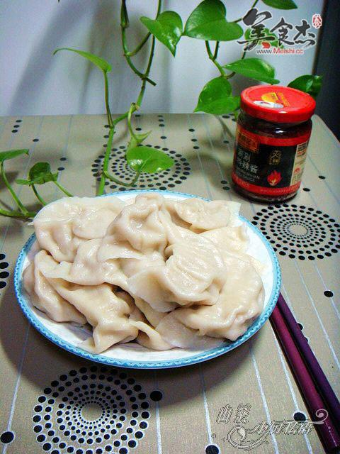 大白菜猪肉水饺Mu.jpg