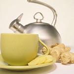 治疗感冒的15个神奇疗法