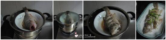 清蒸鲈鱼lX.jpg