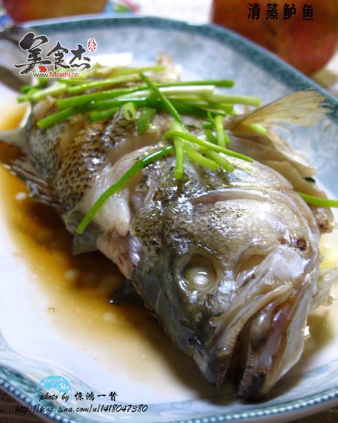 清蒸鲈鱼PB.jpg