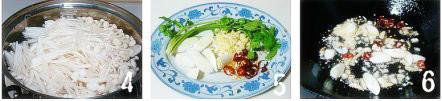 金针菇炒羊肉片Qh.jpg