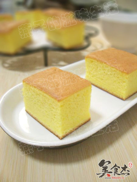 舒芙蕾蛋糕EE.jpg