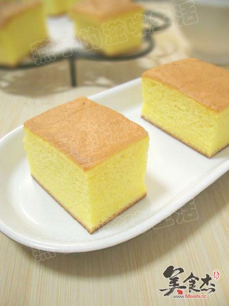 舒芙蕾蛋糕kh.jpg
