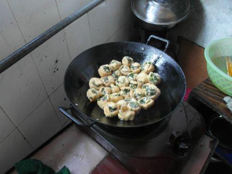 香酿豆腐qj.jpg
