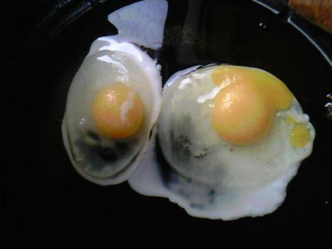 鸡蛋挂面汤Wu.jpg