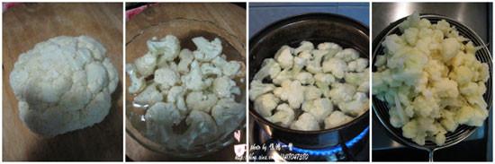 橄榄油花菜拌蛋白丁Px.jpg