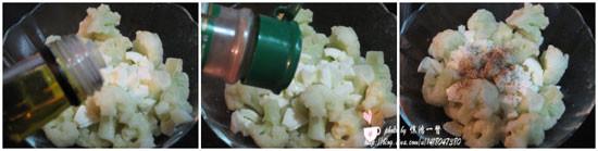 橄榄油花菜拌蛋白丁gt.jpg