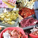 2011年食品安全事件大盘点(上)