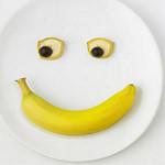 小妙招:如何延长香蕉的保存时间