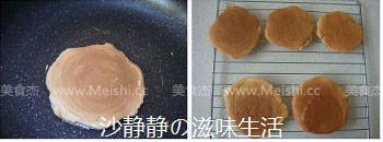 法式松饼Vk.jpg