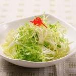 冬天吃八种蔬菜可防痔疮