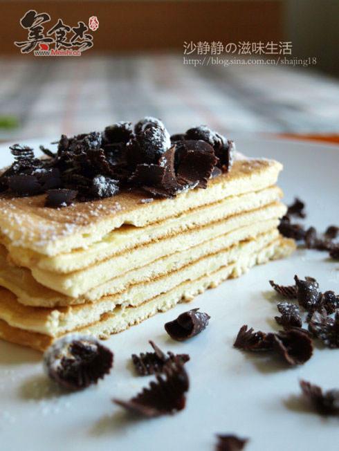 法式松饼hw.jpg