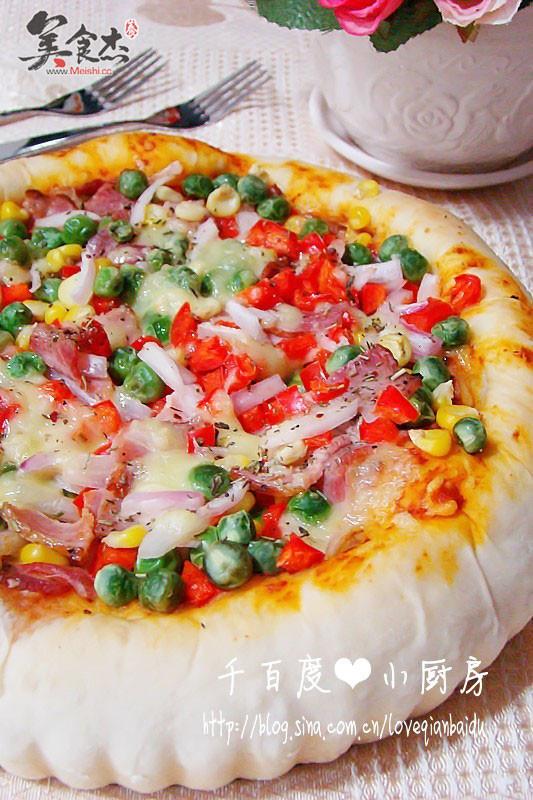 培根披薩po.jpg